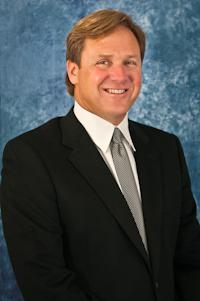 Robert Placak : President