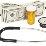 what-is-health-insurance